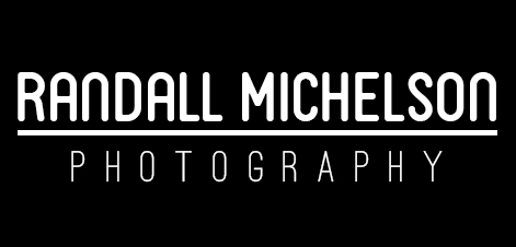 Randall Michelson Photography